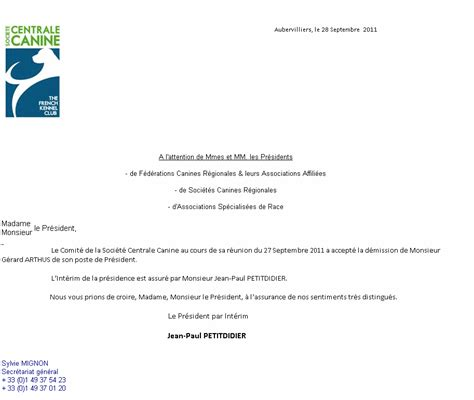Exemple De Lettre De Motivation Interim Lettre De Demission Interim Lettre De Motivation 2017