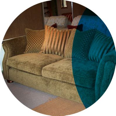 end of line sofas home www endofthelinefurniture co uk