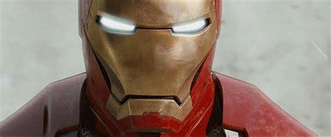 wallpaper gif iron man iron man 1 gifs on giphy