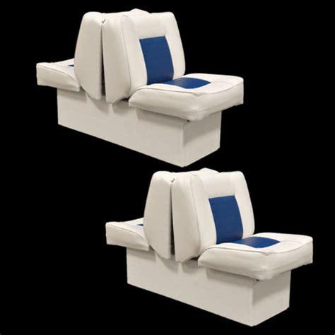 Blue And White Recliner Blue And White Recliner 28 Images Custom White Blue