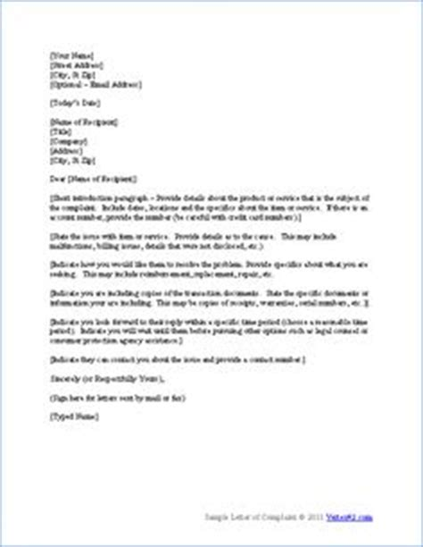 Complaint Letter Format Lost Purse 1000 Images About Business Apology Letter On Condolence Letter Condolences And Letters