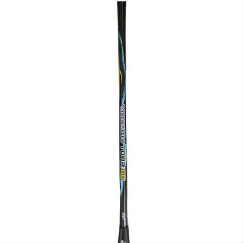 Raket Yonex Voltric Tour 88 yonex voltric tour 88 badminton racket unstrung free yonex