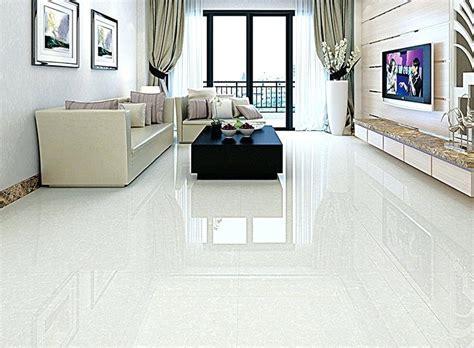 Tile Designs For Bedroom Floors Lovable Tiles For Bedroom