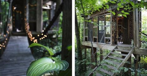 airbnb treehouse new york airbnb treehouse new york 100 airbnb treehouse new york