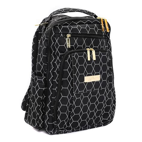 Bag Jujube Be Prepared The Duchess ju ju be be right back bag enfant style diapers