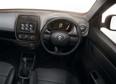 kwid renault interior renault kwid 2016 first drive cars co za