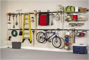 Garage Space For Storage 20 garage wall storage ideas space organization with storage shelves