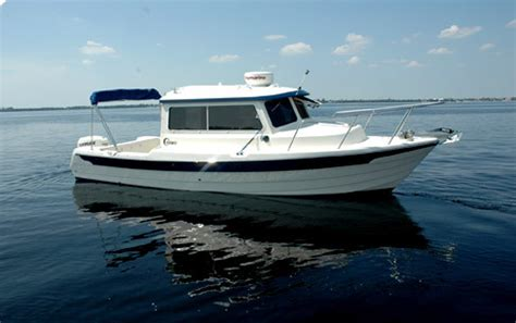 boat parts ventura research 2014 c dory 23 venture on iboats