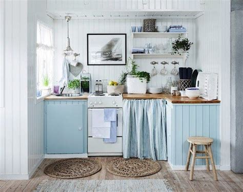 tiny kitchens 6 design tips to make tiny kitchens look larger 171 express kitchens