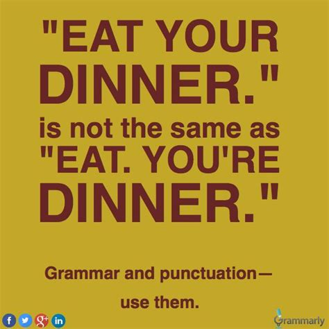 Grammarly Memes - grammar and punctuation english and social studies memes