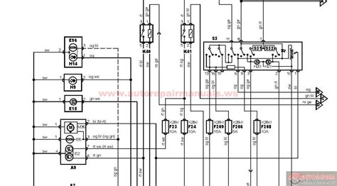 wiring diagrams 2015 ford transit connect wiring free