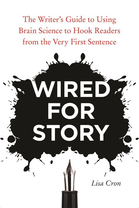 wired for story book shout out wired for story jess keating