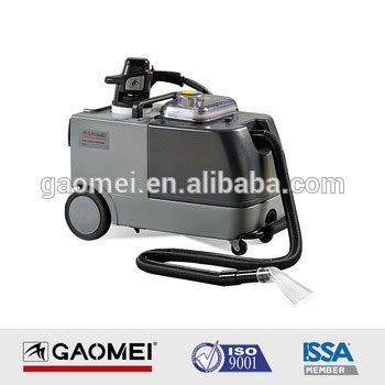 car seat cleaner machine automatic foam cleaning machine for upholstery sofa
