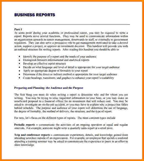 Conference Report Writing Format by Help Cant Do My Essay Conference Report Writing Exle
