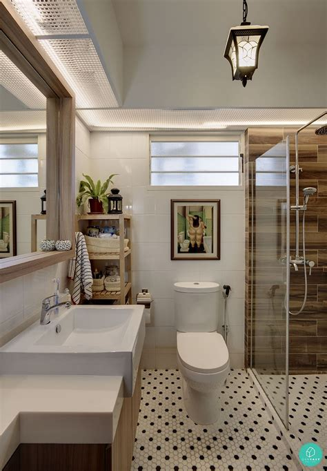 interesting bathroom ideas 10 interesting bathroom designs for your home light