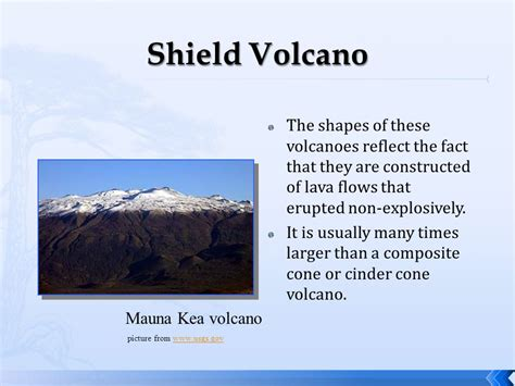 which of these is the best definition of sectionalism facts about shield volcanoes the best fact in 2018