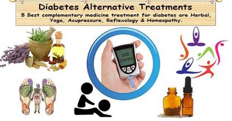 Diskon Teh Herbal Diabetes Diabetea Insuline 108 best images about diabetes on glucose