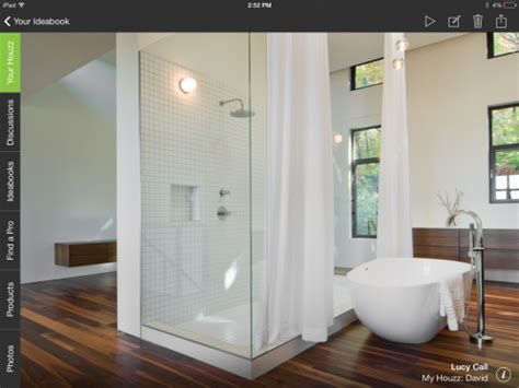 bathroom houzz the survey found that some things are consistent in all