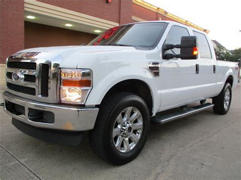 buy car manuals 2008 ford f250 interior lighting 2008 ford super duty f 250 diesel 4x4 1 owner 99 850 miles brand new tires nice for sale in