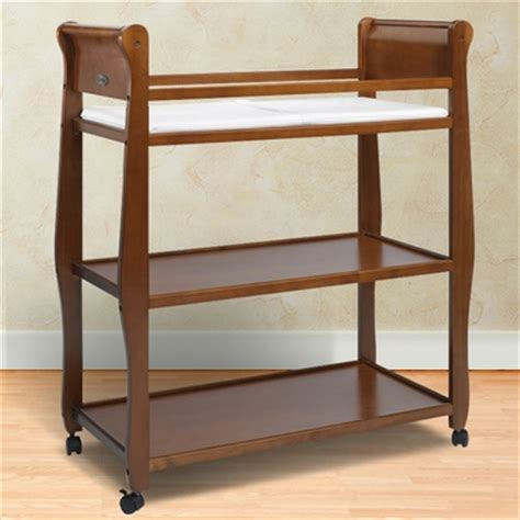 Graco Sarah Dressing Table Graco Stanton Changing Table