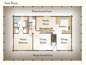 2 Bedroom Log Cabin Plans by Residential House Plans 4 Bedrooms 4 Bedroom Log Home