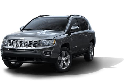 2015 Jeep Compass by 2015 Jeep Compass