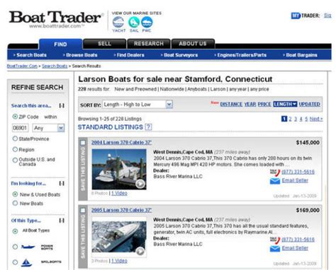 boat engine trader iain oughtred arctic tern boat trader online boat engine