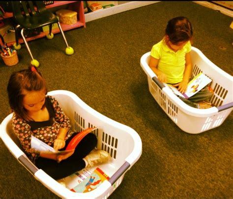 Buku Kain Mini Anak ayo buat anak gemar membaca di rumah rumah dan gaya