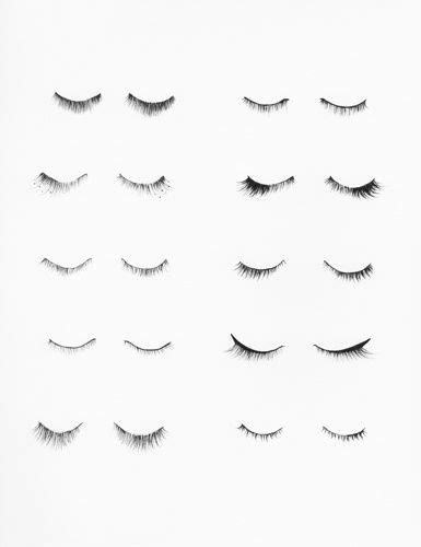 eyelash tattoo valerie santillo 20 winks eyelash lashes fashion