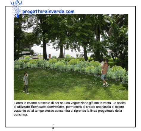 circolo giardino render parco giardino circolo nautico