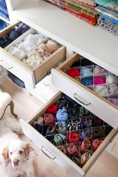 Closet Organization For The Fashion Obsessed by Best 25 Closet Storage Ideas On Clothing