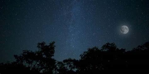 el rayo de luna gustavo adolfo becquer albalearning los mejores cuentos del mundo el rayo de luna de gustavo