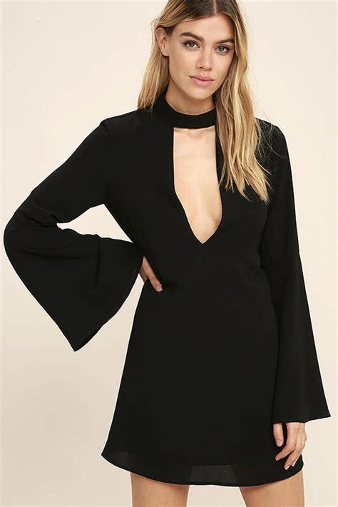 Promo Gfs Lulu Sweater Termurah juniors discount designer clothing on sale at lulus