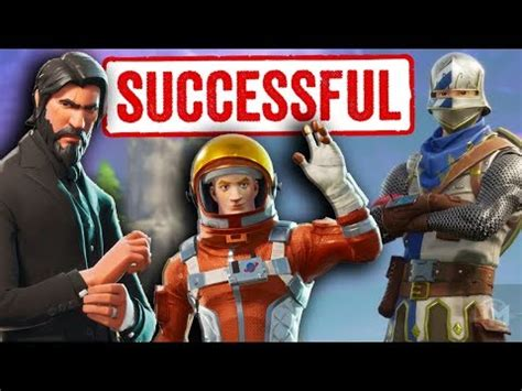 why fortnite is a 5 reasons why fortnite is so successful why fortnite is