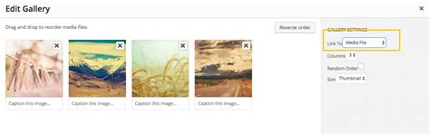 headway themes gallery how to use fancybox with headway headway themes