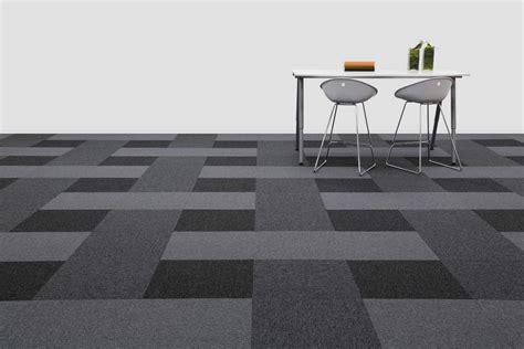 carpet tiles for sale cheap carpet tiles for sale