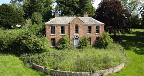 houses to buy in lincolnshire wreck of the week country house skendleby lincolnshire