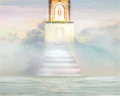 Heavens Door by Heavens Door Abstract Background Wallpapers On