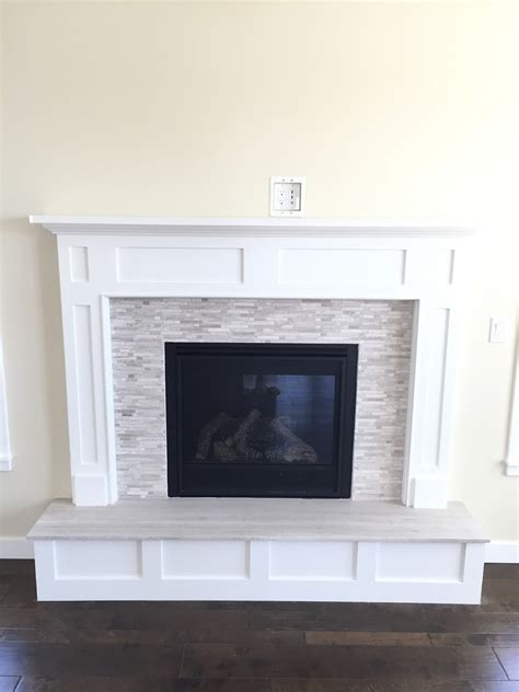 how to build a raised fireplace hearth fireplace surrounds with a raised hearth search