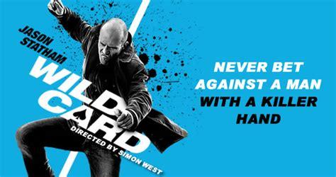 subtitle indonesia film wild card wild card 2015 subtitles indonesia