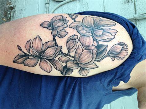 tattoo equipment portland oregon portland tattoo parlor blue ox tattoo