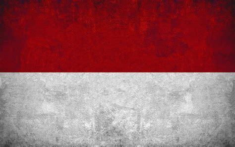 Tinggi Putih Merah merah putih bukan putih merah gentlemancode