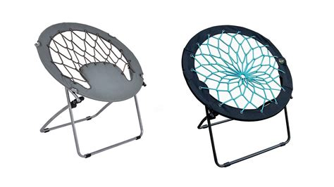 best 5 bungee chairs reviews best bungee chairs top 5 best bungee chairs reviews