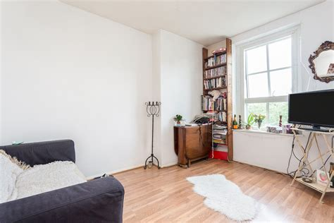 one bedroom flat bethnal green portico 1 bedroom flat recently let in bethnal green