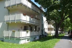 Mil Apartment housing usag wiesbaden