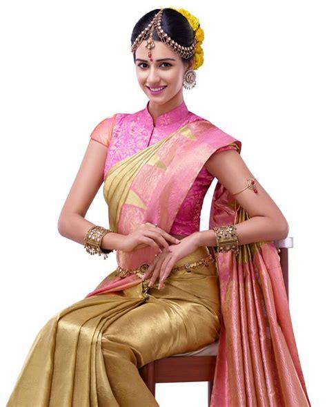 Chayra Blouse Au Collections kapil ganesh photography kalyan silk saree and blouse patterns beautiful saree