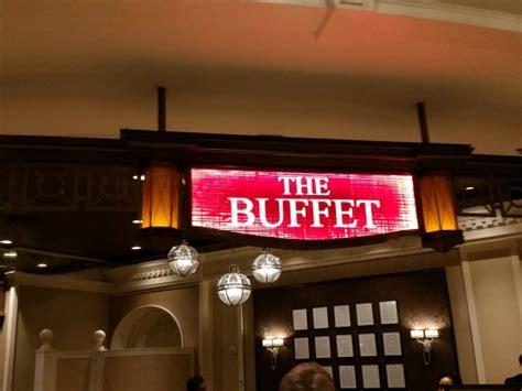 Comida Maravilhosa Picture Of Harrah S Casino Buffet Casino Buffet Hours