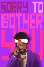 regarder vf sorry to bother you film complet hd netflix sorry to bother you 2018 streaming film vostfr