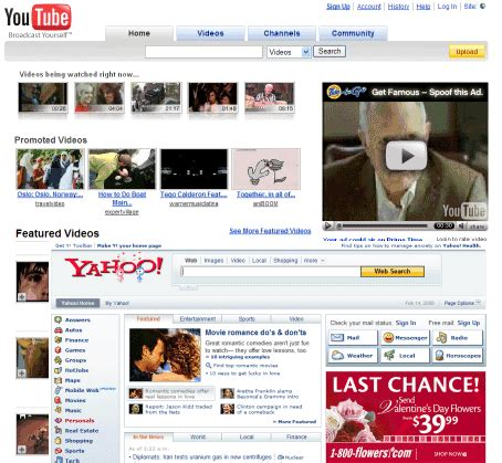 yahoo free movies on youtube promoting your music video on youtube bkm