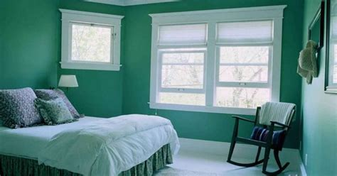 Wall Drop Design In Bedroom Drop Dead Gorgeous And Color For Bedroom Exciting Bedroom Wall Color Ideas In